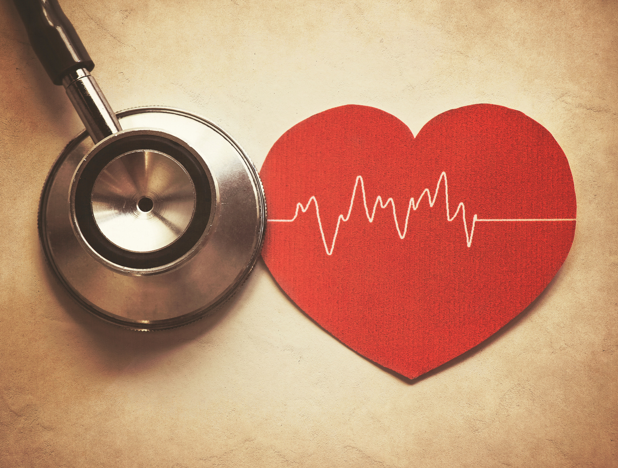 Cardiac Rehab at Home: The Benefits of In-Home Rehab