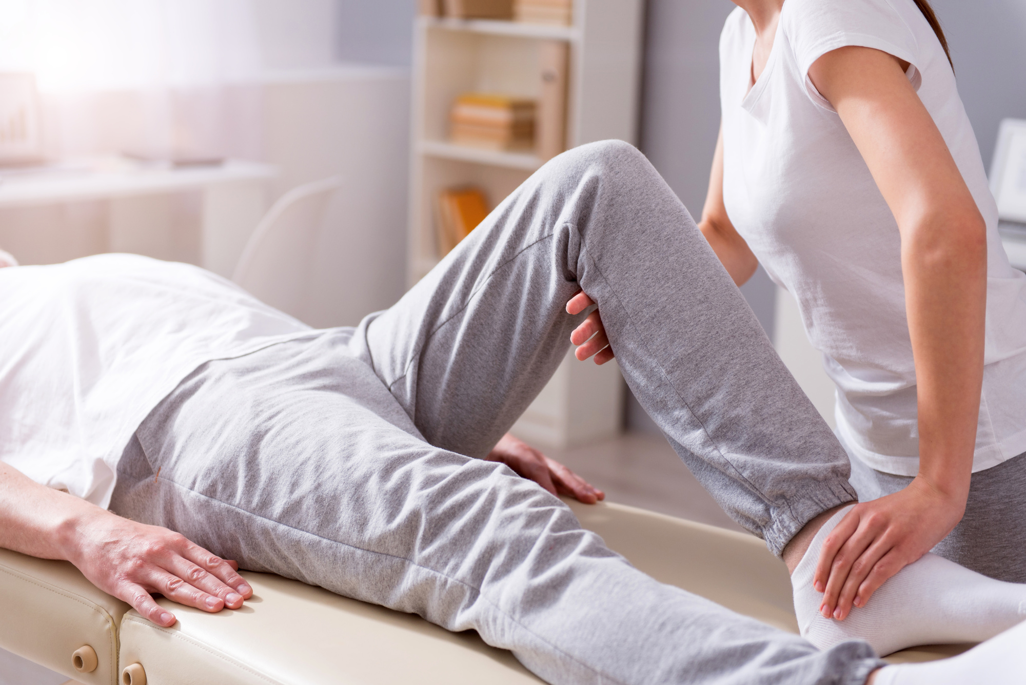 How to Tell if In-Home Rehabilitation is Right for You