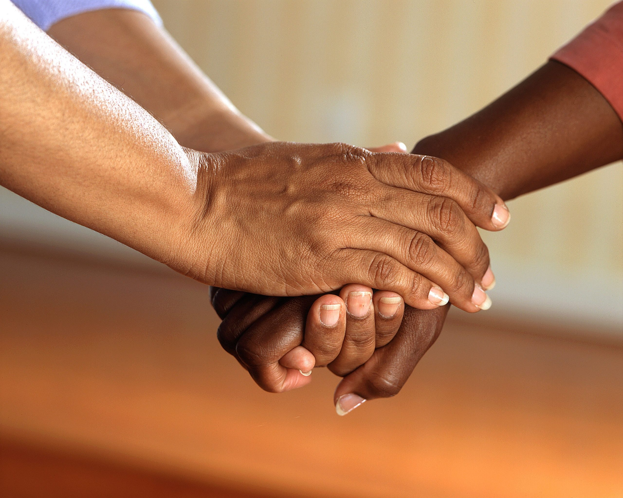 Everything to Consider When Choosing a Home Nursing Service